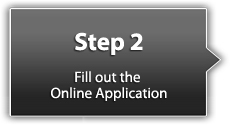ApplicationStep2