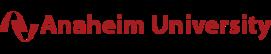 Anaheim site Logo