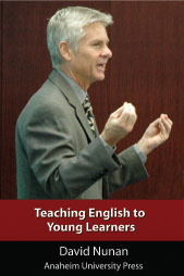 Teaching English to Young Learners by David Nunan